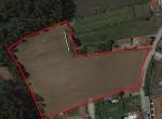 Terreno 14.500 m2